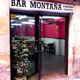 bonowaps_yarnbomingbar_montaña_calle_sant_climent_barcelona