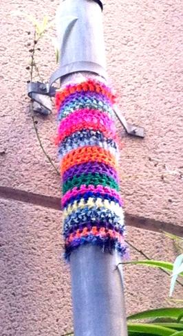 bonowaps_yarnbombing_carretes3_