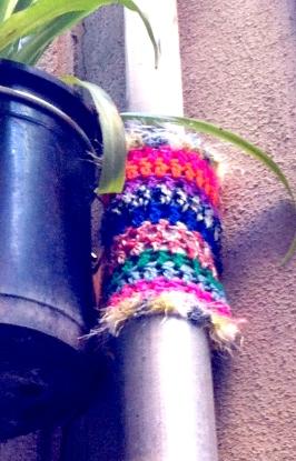 bonowaps_yarnbombing_carretes4_