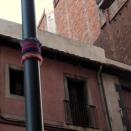 bonowaps_yarnbombing_farola_plazapadro_2