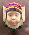 plaza-padro-yarnbombing-bonowaps-angel1