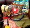 sacs-bonowaps-coleccion